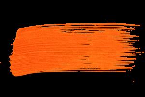 Softly-Flo Burnt Orange
